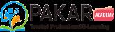 PAKAR Academy