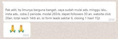 WhatsApp Image 2021-04-29 at 17.25.36 (3)